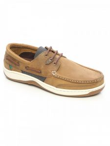 By far my favorite boat shoe, bar none.