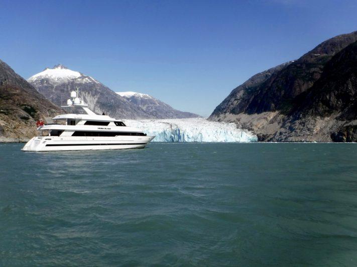 SURVEY Alaska 711x533 - Top 10 best owner traits: Trust, recognize and don't make captains break laws   The Triton