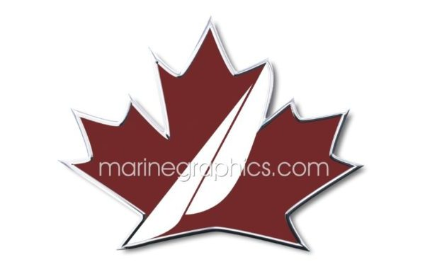 Marine Graphics Canada