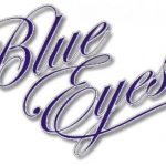 blueeyes 6 150x150 - Random boat names