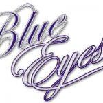bluehooker 4 150x150 - Random boat names