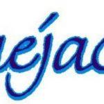 bluejacket 2 150x150 - Random boat names