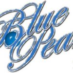 bluepearl 2 150x150 - Random boat names