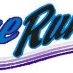 bluerunner 5 150x150 - Random boat names