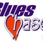 blueschaser 4 150x150 - Random boat names