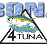 bona4tuna 1 150x150 - Random boat names