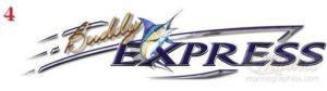 Buddy Express