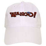Custom Wahoo Boating Gear