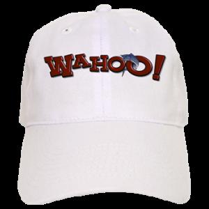 Custom Wahoo Boating Gear