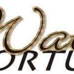 watertorture 3 150x150 - Random boat names