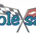 wholesailor2 6 150x150 - Random boat names