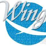 wings 2 150x150 - Random boat names