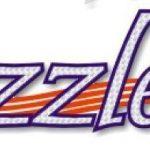 zazzle 6 150x150 - Random boat names