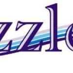 zazzle 8 150x150 - Random boat names