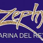zephyr 3 150x150 - Random boat names