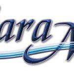 caramia 8 150x150 - Random boat names