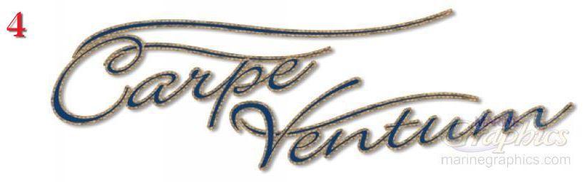 carpeventum 4 - Carpe Ventum - Seize the Wind