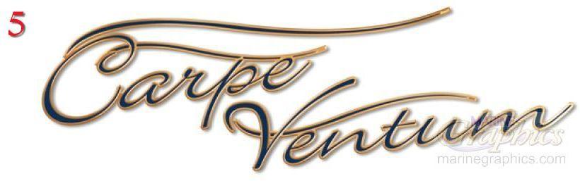 carpeventum 5 - Carpe Ventum - Seize the Wind