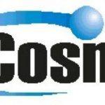 cosmos 3 150x150 - Random boat names