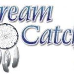 dreamcatcher 3 150x150 - Random boat names