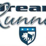 dreamrunner 1 1 150x150 - Random boat names
