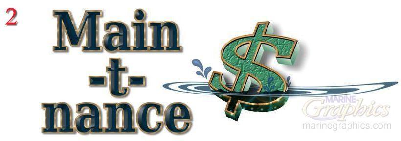 maintnance 2 - Main-t-nance