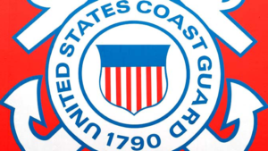 USCG Requirements