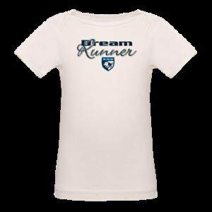 boat name baby organic tshirt 300x300 - Organic Baby T-Shirt
