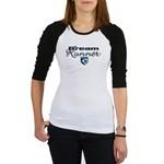 Women's Baseball Jersey