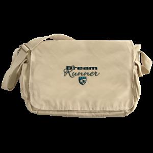 boat name canvas bag 300x300 - Canvas Messenger Bag