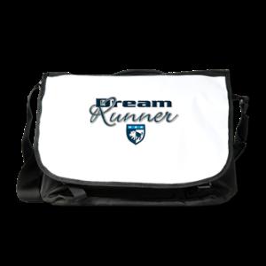 boat name messenger bag 300x300 - Messenger Bag