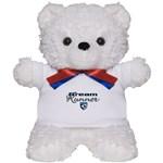 boat name teddy bear - Teddy Bear