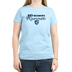 boat name womens color shirt 300x300 - Women's Crew Color T Shirt