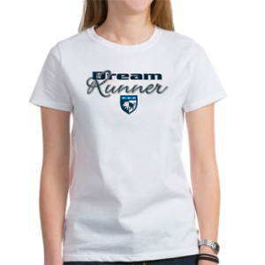 boat name womens crew 300x300 - Women's Crew T-Shirt