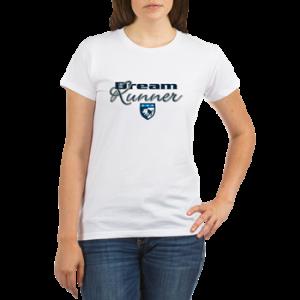 boat name womens organic tshirt 300x300 - Organic Women's T-Shirt