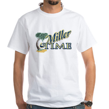 boatname mens crew - Men's Crew Shirt