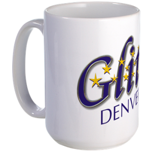 coffee mug boatname 300x300 - 11 or 20 oz. Mugs