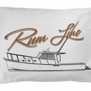 rumline pilow sham 300x300 - Pillow Sham
