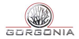 Gorgonia Custom Logo