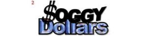 Soggy Dollars